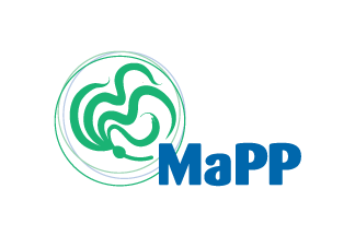 MaPP_FinalStandardColourLogo