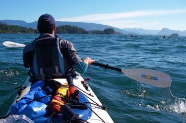 spring-passage-paddling-ben