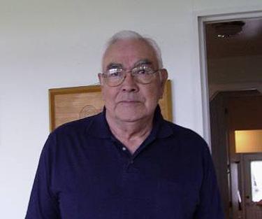 Henry Hageman