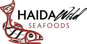 haidawild-logo