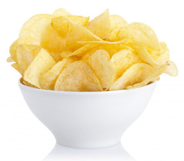 bowl-of-chips_w375