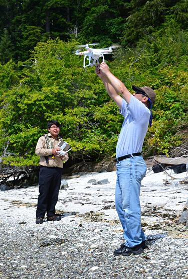 NVI-guardian-drone