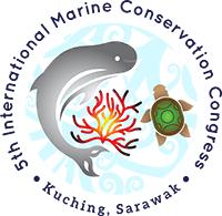 IMCC5 logo